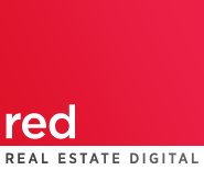 Real Estate Digital - logo